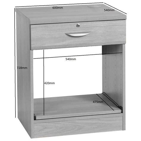 desk drawer unit printer scanner desk drawer unit margolis furniture