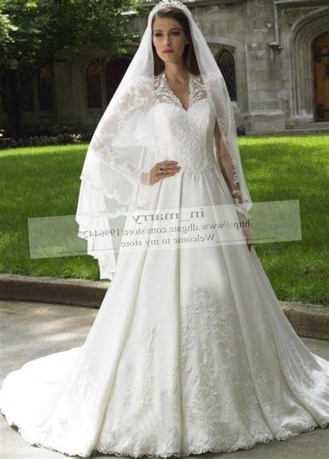 Wedding Size by Winter Wedding Dresses Plus Size Www Imgkid The