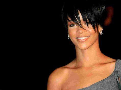 Fenty By Rihanna 1 rihanna fenty 340 wallpaper rihanna fenty wallpaper collection