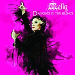 download mp3 full album melly goeslaw melly goeslaw dancing in the silence full album 2011