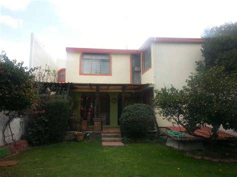 vende casa se vende casa el tejocote texcoco edo de m 233 xico