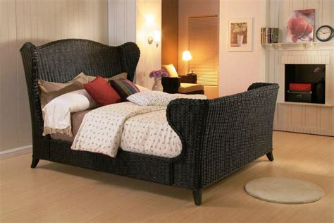 Ideal Wicker Bedroom Furniture For Sale Greenvirals Style Bedroom Furniture For Sale