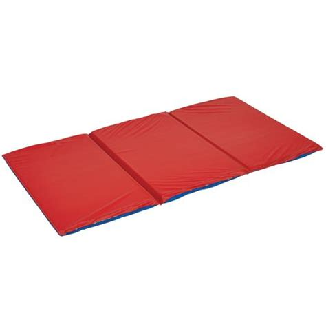 Sleep Mat by Education Learning Early Years Nursery Facilities
