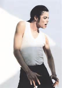 Closet Michael Jackson by Michael Jackson In The Closet 5 Karroumymj