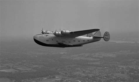 flying boat auckland 1000 images about flying boats on pinterest flying boat