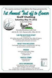 Thank You Letter For Charity Sponsorship pto golf tournament on pinterest golf golf tournament
