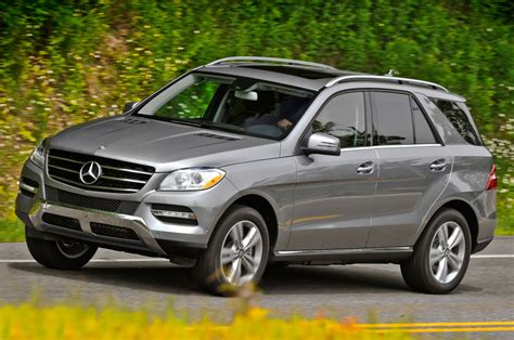 our class s t e m class 2 0 image gallery 2014 mercedes ml350