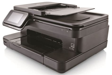 news best printers for home on best scanner printer for