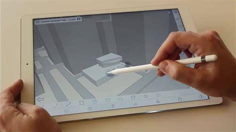 autodesk revit formit   ipad pro facebook
