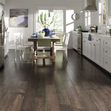 laminate flooring in richmond va flooring rva