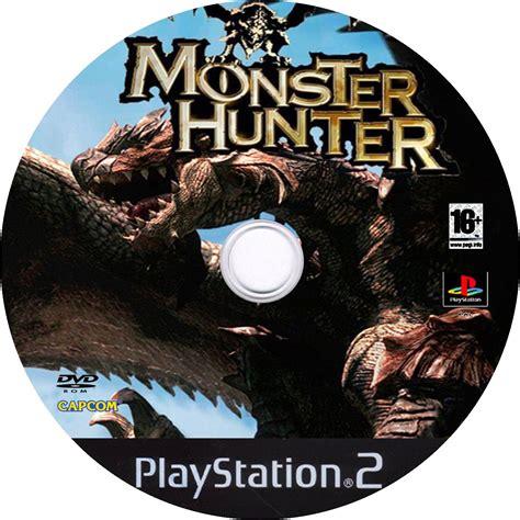 pin monster house dvd fr on pinterest pin caratula de monster house on pinterest