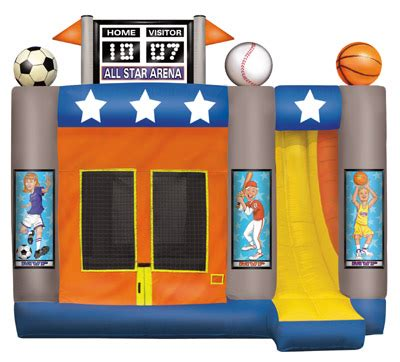 bounce house rentals in ct bounce house rental ct moonwalk rental ct party rentals ct
