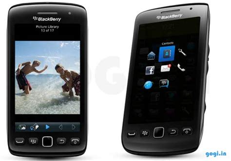 themes blackberry torch 9860 blackberry torch 9860 features and price in india
