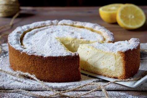 come cucinare la ricotta fresca ricette torte con ricotta fresca ricette popolari sito