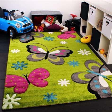 tapis chambre enfant tapis de sol pour chambre d enfants tapis d 233 co pas cher