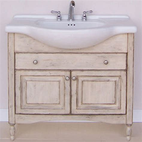 empire bathroom vanities bathroom vanity windsor 38 vanity by empire industries