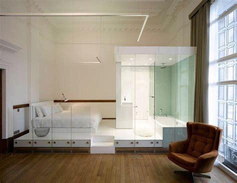 bath in bedroom hotel 10 wacky bedrooms