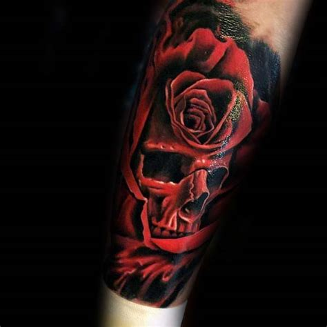badass tattoo ideas for guys 50 badass forearm tattoos for cool masculine design