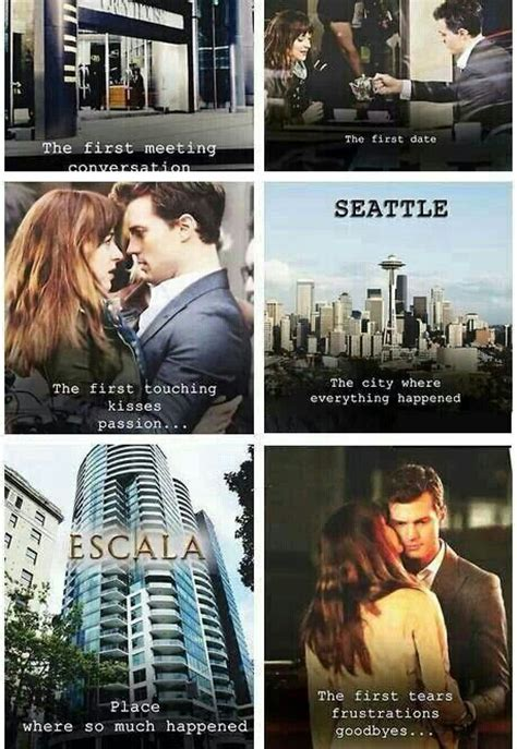 film fifty shades of grey trilogy 116 best fifty shades of grey movie news images on