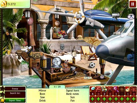 free full version hidden object games for mobile 100 hidden objects macgamestore com