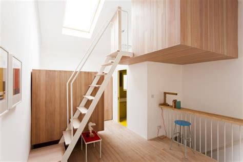 Small Town House   STUDIOMAMA