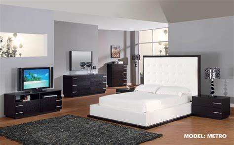queen platform bedroom sets bedroom at real estate platform bedroom sets queen bedroom at real estate