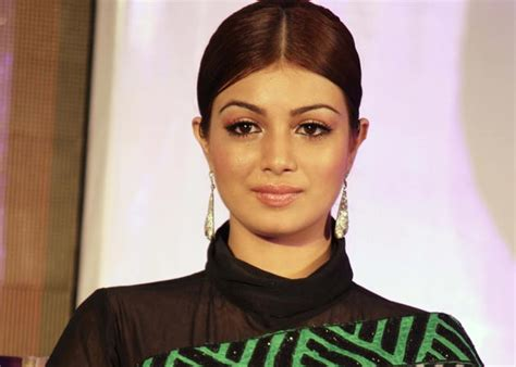 film india wanted ayesha takia latest news photos videos on ayesha takia