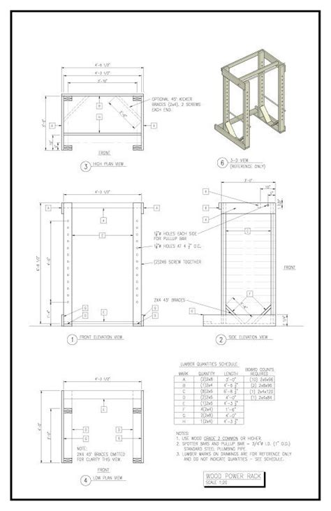 Power Rack Design by 25 Best Ideas About Power Rack On Equipment Garage And Crossfit