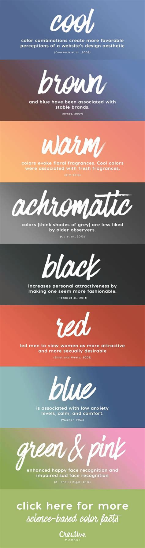 meaning colors fair best 25 best 25 color meanings ideas on color meaning