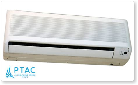 portable air conditioning repair near me air conditioner near me with best picture collections