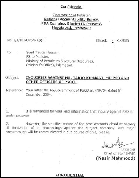 appointment letter for in pakistan accompanying letter for application copywriterquotes