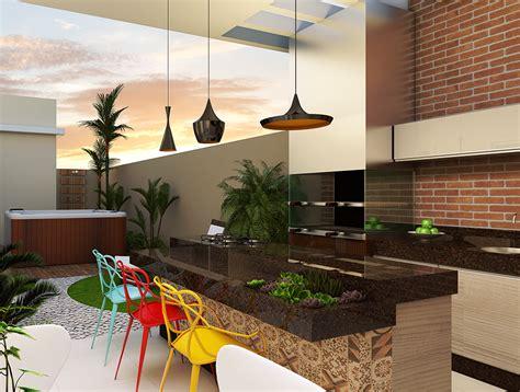 projeto casa projeto casa t 233 rrea 03 suites em terreno 10x25