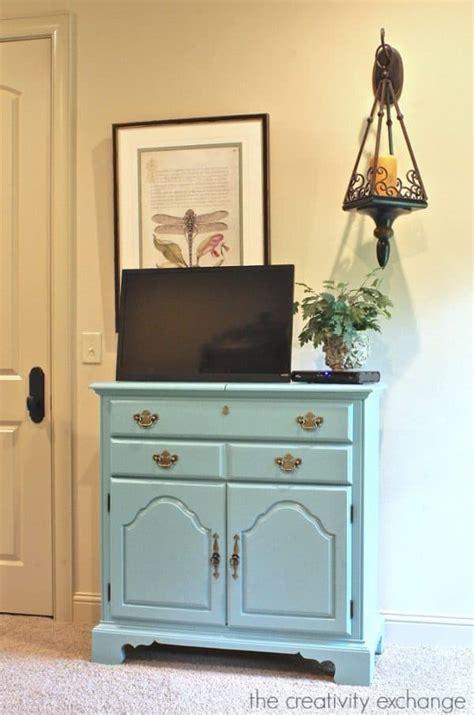 furniture paint     paint  furniture