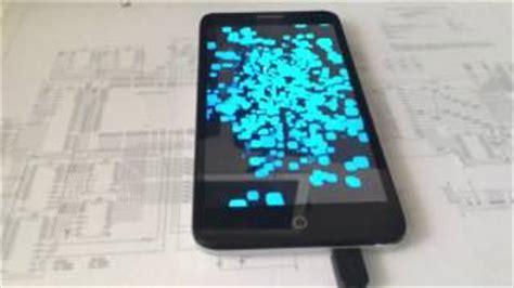 reset alcatel android adb interface video furiousgold pack5 qcom smart tool