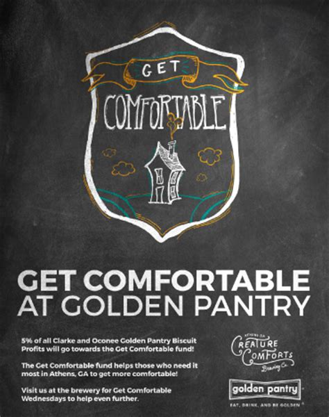 Golden Pantry Watkinsville by Golden Pantry Food Stores