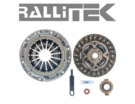 subaru forester clutch replacement exedy oem replacement clutch wrx 2002 2005 forester xt
