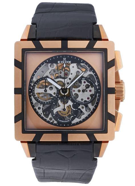 Chopard Jackpot edox classe royale jackpot chronograph limited edition