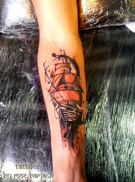 tattoo design dubai 17 best images about tattoos by moe barjawi in amman