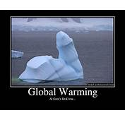 Meme Makers  Writing Climate Change Back Into History