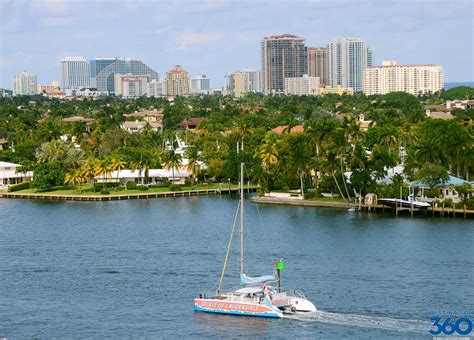 best fort lauderdale best time to visit when to go to fort lauderdale