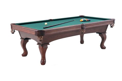 pool tables natick ma eclipse pool table seasonal specialty stores foxboro