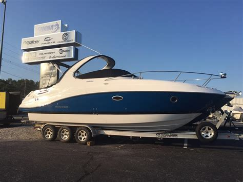 rinker boats norge 2018 rinker 290 express cruiser power boat for sale www