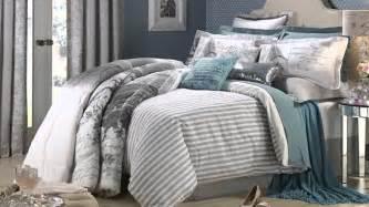 homechoice 2013 new bedding