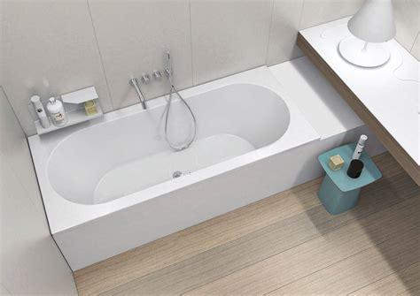 come pulire la vasca da bagno come pulire la vasca da bagno blazondentalmarketing