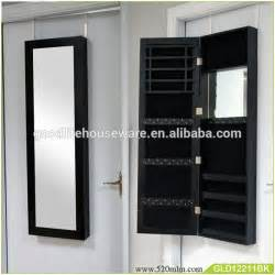 alibaba dressing mirror armoire bedroom hanging cabinet