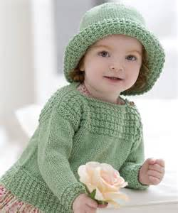 free knitting patterns for baby sun hats boat neck and the go on