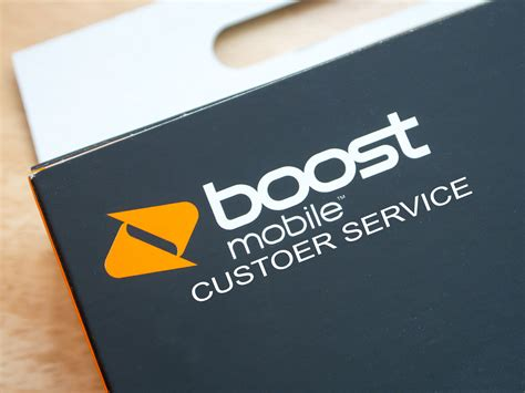 boost mobile phone number boost mobile customer service ultimate guide