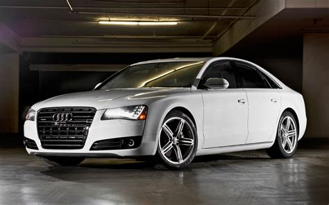 audi a8 2012 price 2012 audi a8 reviews and rating motor trend