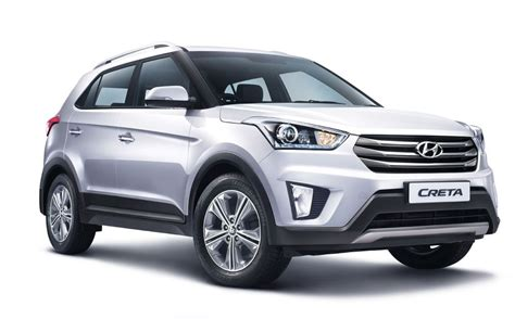 hyundai small car hyundai 2017 compact suv hyundai developing aus