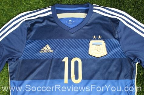Jersey Set Adidas Messi Grey Ad08 messi argentina jersey away 2014 jersey